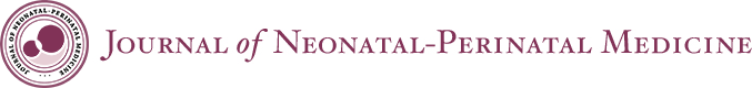 The Journal of Neonatal-Perinatal Medicine